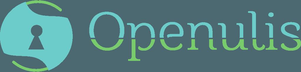 Profil Openulis