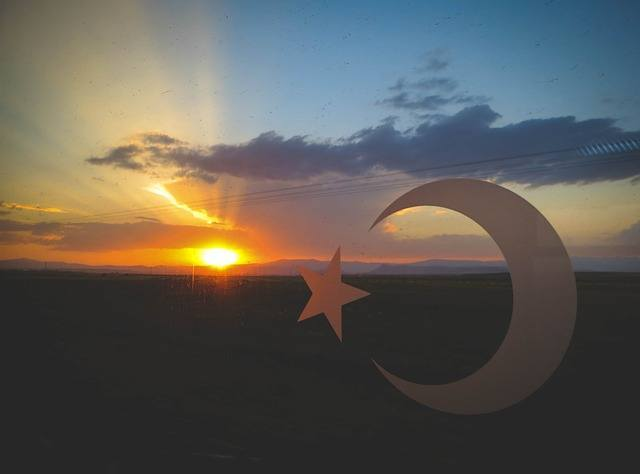 kalender masehi matahari Iman IQ Spiritual Islam