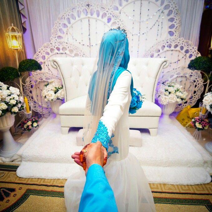 Pacaran Cinta Pernikahan Islam