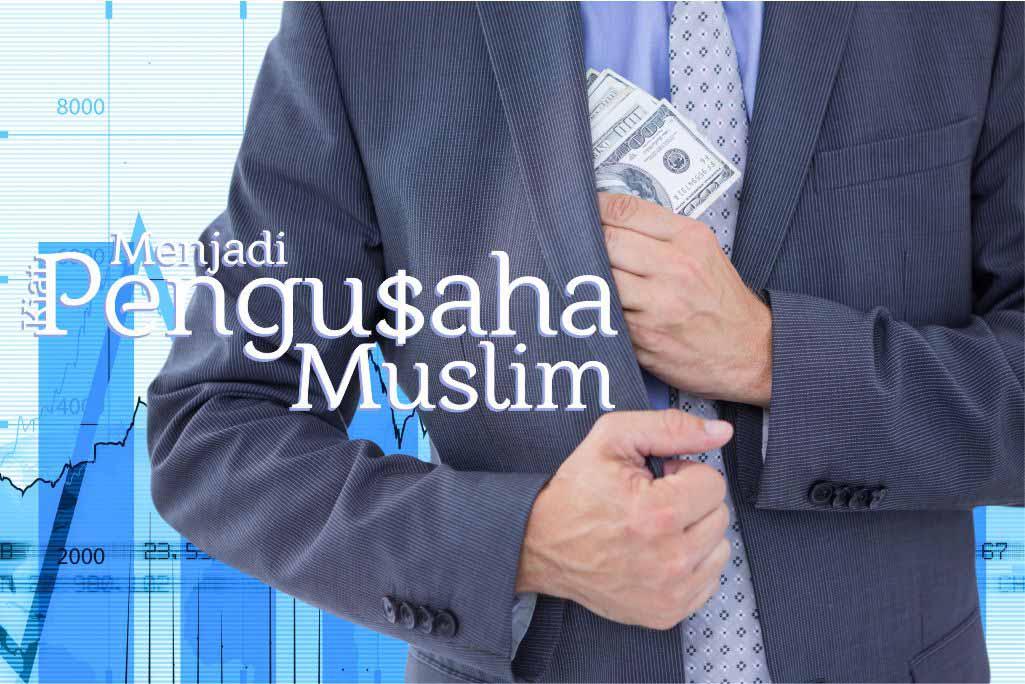 Kata Motivasi Kerja dalam Islam